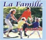 2 CD - La famille en question