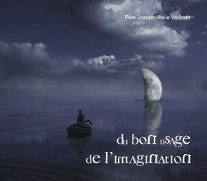2 CD - Du bon usage de l'imagination