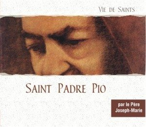 2 CD - Saint Padre Pio