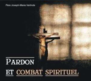 1 CD - Pardon et combat spirituel