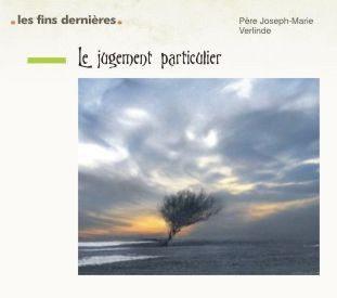 1 CD - Le jugement particulier