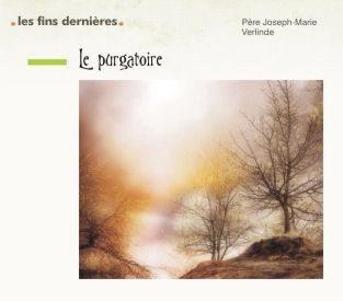 1 CD - Le purgatoire