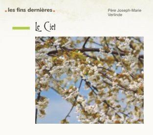 1 CD - Le ciel
