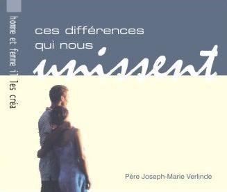 1 CD - Ces différences qui nous unissent