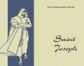 1 CD - Saint Joseph, un homme pour notre temps