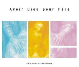 1 CD - Avoir Dieu pour Père