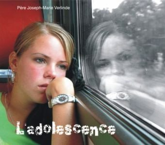 2 CD - L'adolescence
