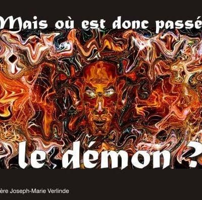 2 CD - Mais où est donc passé le démon ?
