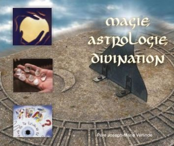 2 CD - Magie, astrologie, divination