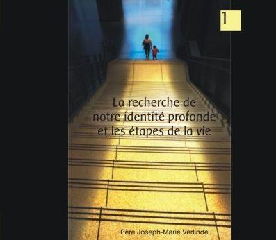 2 CD - La recherche de notre identité profonde et les éta