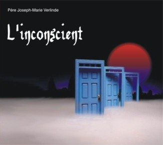 1 CD - L'inconscient