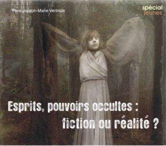 2 CD - Esprits, pouvoirs occultes : fiction ou réalité ?