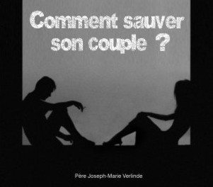 2 CD - Comment sauver son couple ?