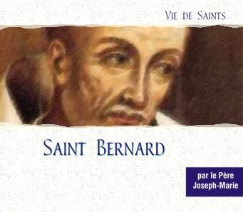 2 CD - Saint Bernard
