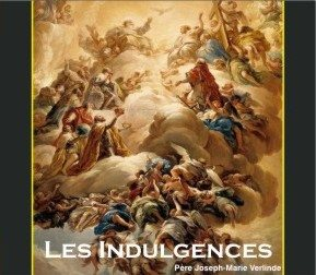 2 CD - Les indulgences