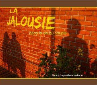 2 CD - La jalousie dans le couple
