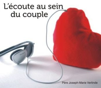 1 CD - L'écoute au sein du couple