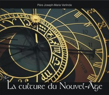 2 CD - La culture du Nouvel-Âge