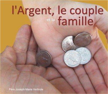 1 CD - L'argent, le couple et la famille