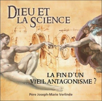 2 CD-Dieu et la science