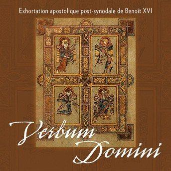 2 CD - Verbum Domini