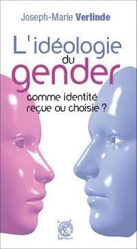 La théorie du gender