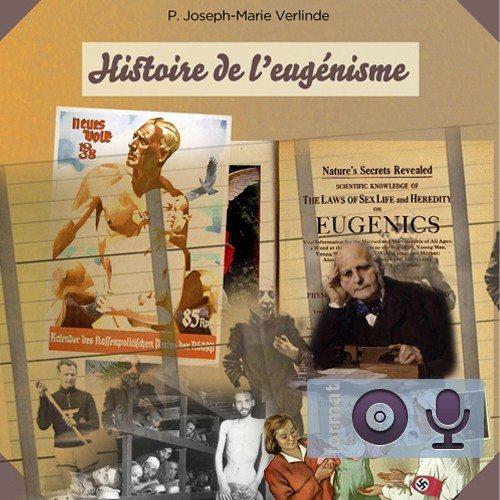 Histoire de l'Eugénisme