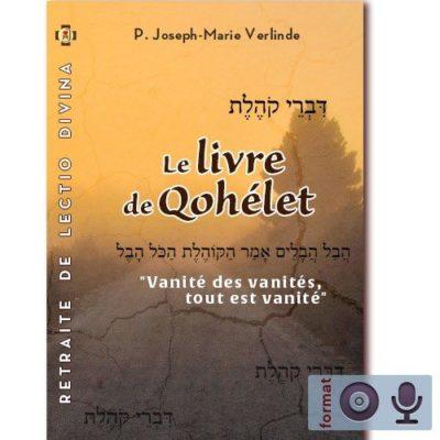 Le livre de Qohélet