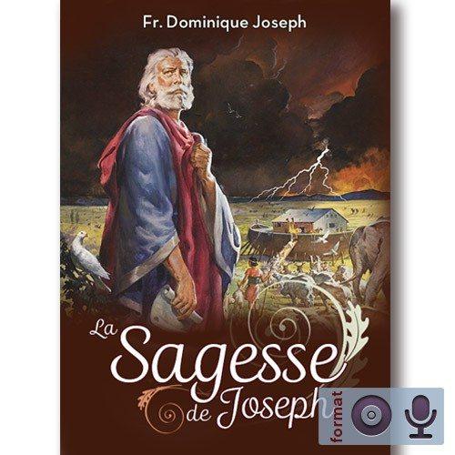 La Sagesse de Joseph